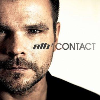 Testi Contact