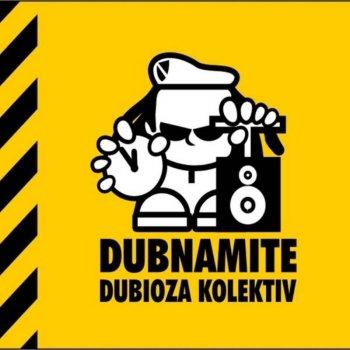 Testi Dubnamite