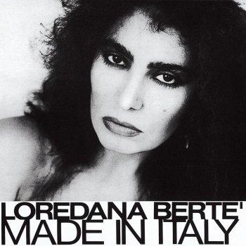 Made in Italia - LOREDANA Navegar Por El Precio Barato ndxFzk49