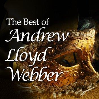 Testi Best of Andrew Lloyd Webber