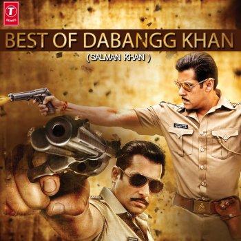 Best Of Dabangg Khan Salman