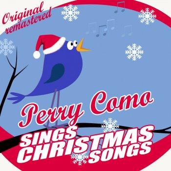 Testi Perry Como Sings Christmas Songs