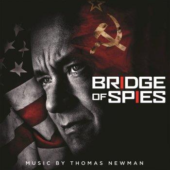 Testi Bridge of Spies (Original Motion Picture Soundtrack)