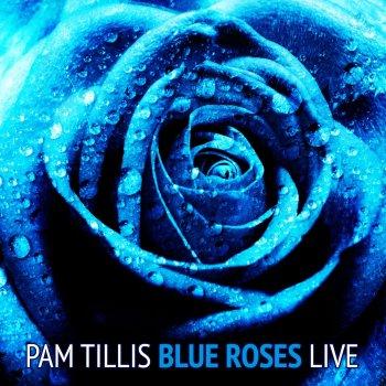 Testi Blue Roses (Live)