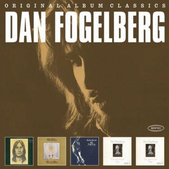 Testi Original Album Classics: Dan Fogelberg