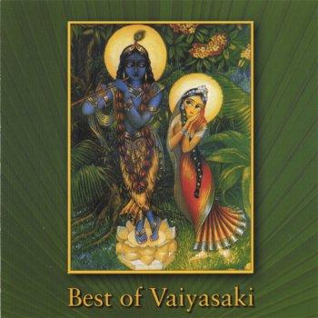 Testi Best of Vaiyasaki
