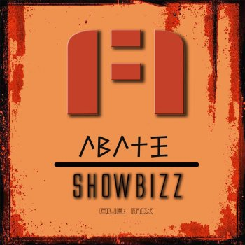 Testi Showbizz (Dub Mix)
