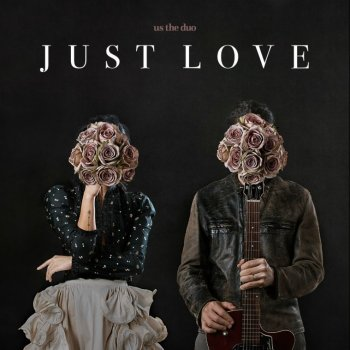 Testi Just Love