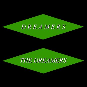 The Dreamers Too Young - lyrics