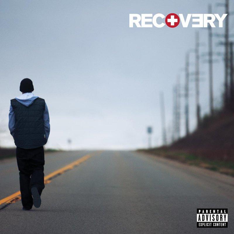 Lyric i m not afraid eminem lyrics : Eminem - Not Afraid Lyrics | Musixmatch