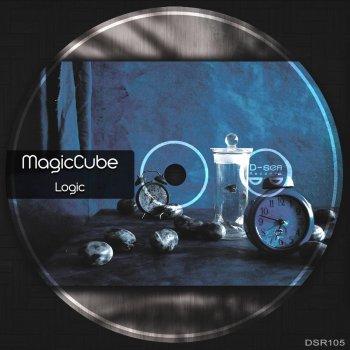 Testi Magic Cube
