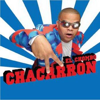 Testi Chacarron