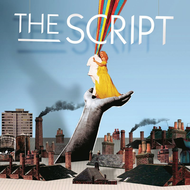 The Script - The Man Who Can't Be Moved Lyrics | Musixmatch