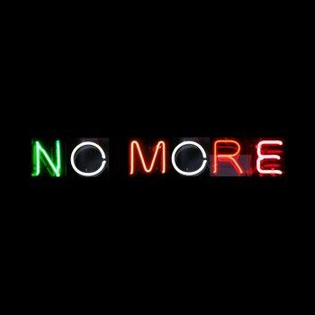 Testi No More