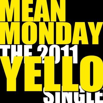 Testi Mean Monday