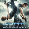 Never Let You Down - From Divergente 2 : L'Insurrection