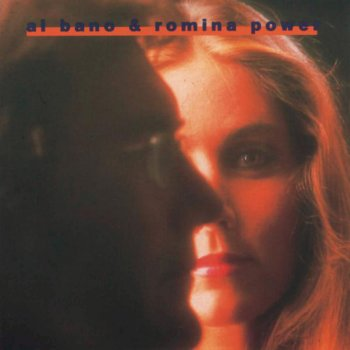 Testi Al Bano & Romina Power: The Collection