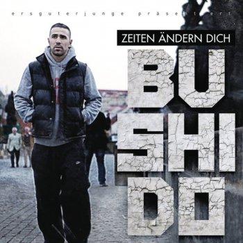 Bushido Ein Mann Armee Listen, watch, download