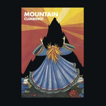 Climbing! Mountain - lyrics