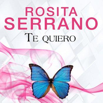 Testi Te Quiero (Original Artist - Original Songs)