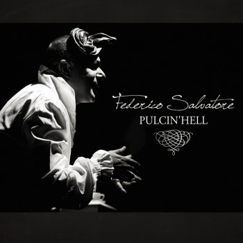 Testi Pulcin'hell