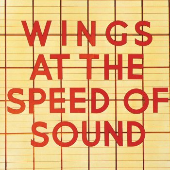 Testi Wings at the Speed of Sound