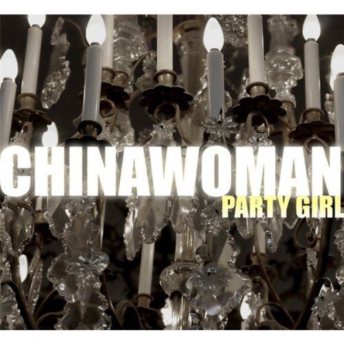 Chinawoman - Russian Ballerina Lyrics | Musixmatch