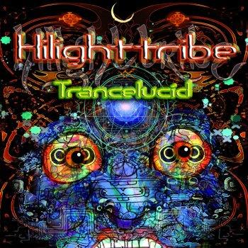 Testi Trancelucid: HLT005