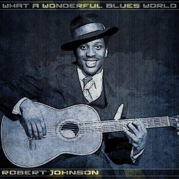 Testi What a Wonderful Blues World