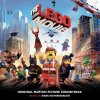 The LEGO® Movie (Original Motion Picture Soundtrack) Mark Mothersbaugh - cover art