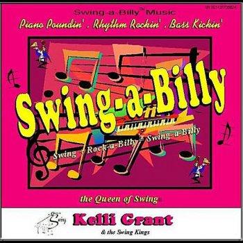 Testi Swing-a-Billy