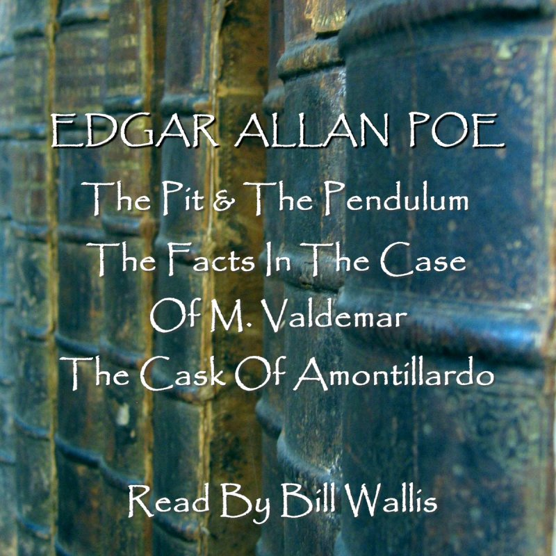 an analysis of the narrators in two short stories ring lardners haircut and edgar allan poes the cas