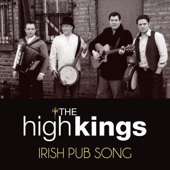 Testi Irish Pub Song