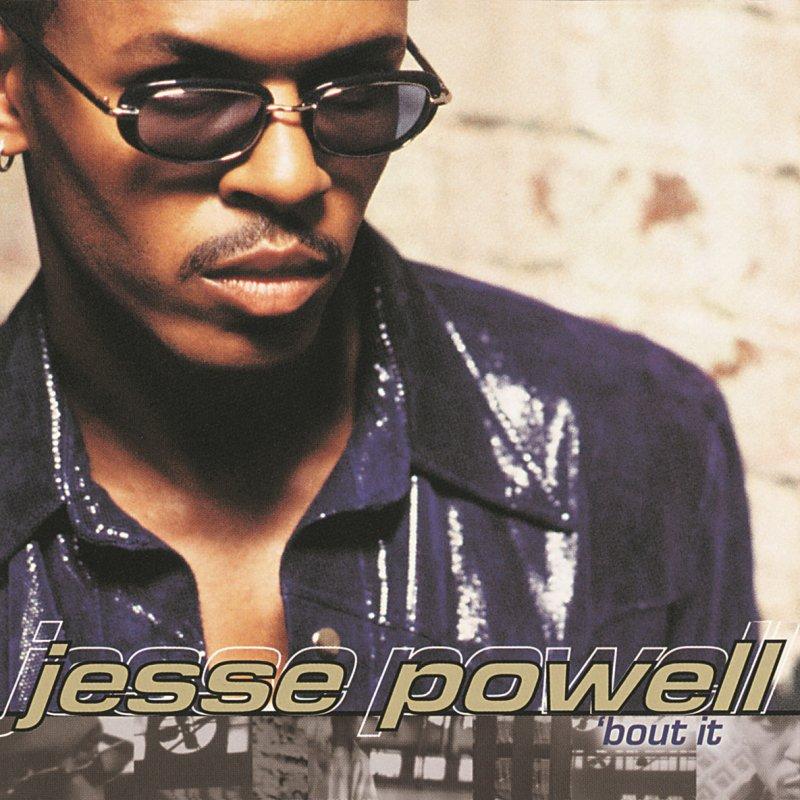Jesse powell you should know lyrics musixmatch for Haute u should know lyrics