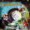 Mojito Football Club Bandabardò - cover art
