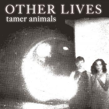 Testi Tamer Animals