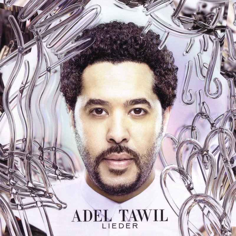 Adel Tawil ägypter
