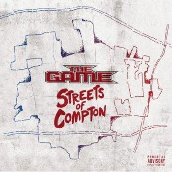 Testi Streets of Compton