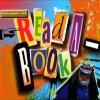 Read a Book (Instrumental) lyrics – album cover