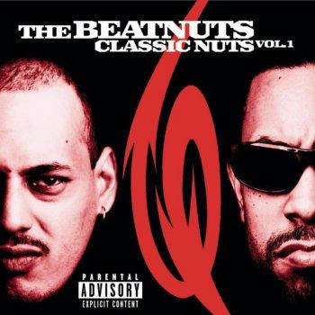 Testi Classic Nuts Vol. 1