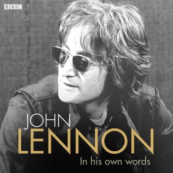 Testi John Lennon In His Own Words