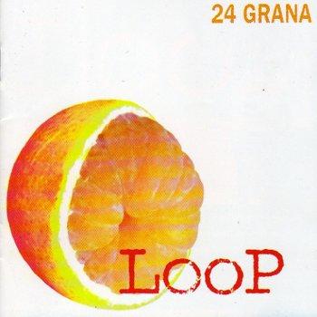 Testi Loop