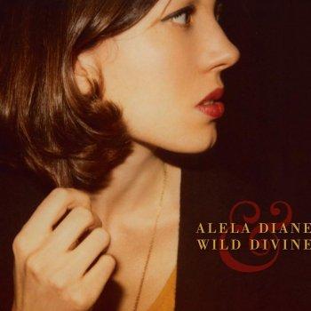 Testi Alela Diane & Wild Divine