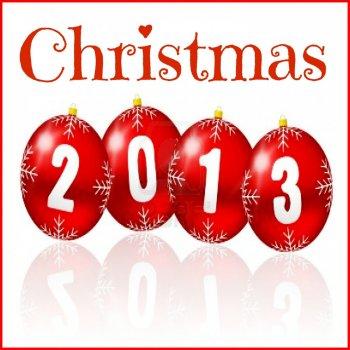Gemitaiz Buon Natale Testo.Buon Natale In Allegria Karaoke Version Originally Performed By Ester Testo Ester Mtv Testi E Canzoni
