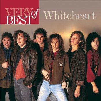 Testi Very Best Of Whiteheart