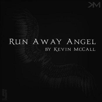Testi Runaway Angel
