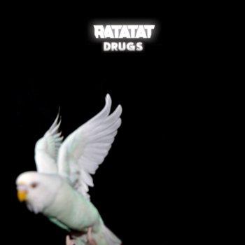 Testi Drugs