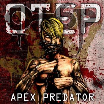 Testi Apex Predator