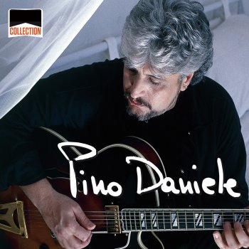 Testi Collection: Pino Daniele