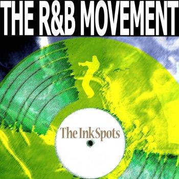 Testi The R&B Movement